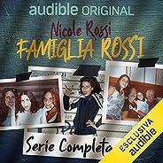 Famiglia Rossi. Serie Completa: Famiglia Rossi 1-10