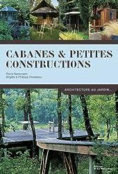 Cabanes & petites constructions