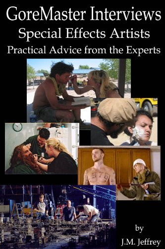 goremaster-interviews-special-effects-artists-practical-advice-from-the-experts
