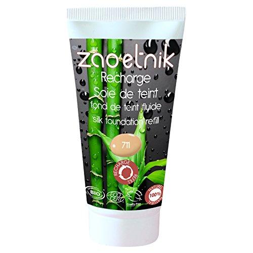 zao-refill-liquid-silk-711-beige-light-sand-light-liquid-makeup-refill-organic-vegan-111711