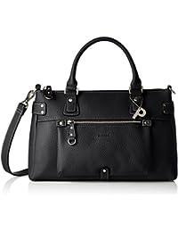 3f091f78ce11c Suchergebnis auf Amazon.de für  Picard  Schuhe   Handtaschen