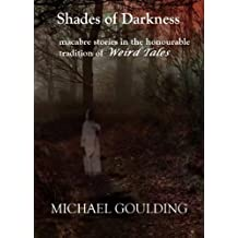 Shades Of Darkness