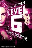 Level 6 - Unsterbliche Liebe (DARKISS)