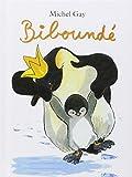 Biboundé