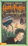 'Harry Potter, Band 7: Harry Potter und die Heiligtümer des Todes' von Joanne K. Rowling