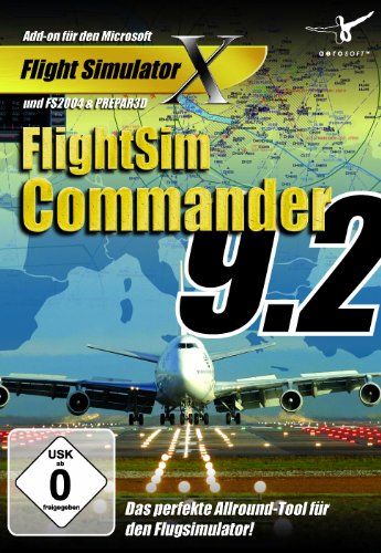 flightsim-commander-92