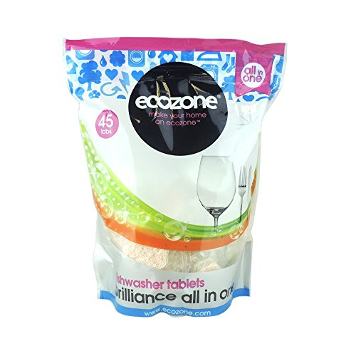 ecozone-dishwasher-tablets-brilliance-all-in-one-720g-case-of-8