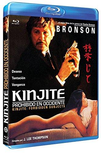 kinjite-prohibido-en-occidente-blu-ray