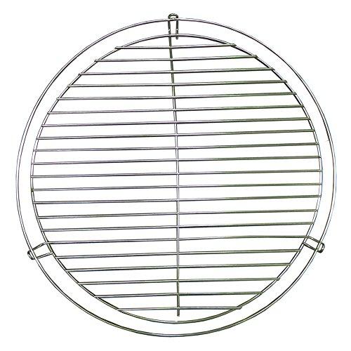 best-sport-barbecue-suspendu-grille-ronde-avec-chaine-diametre-50-cm