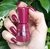 Essence Nägel Nagellack The Gel Nail Polish Nr. 91 The One And Only 8 ml