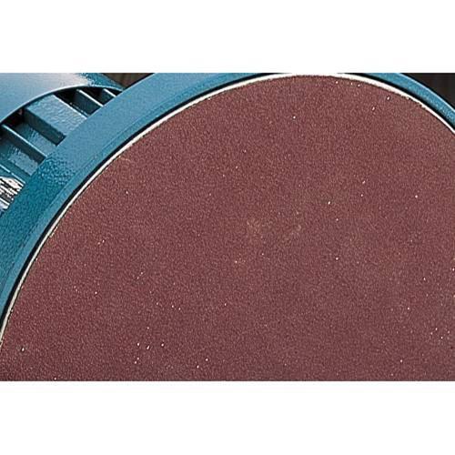 Clarke 5Stück Körnung 60300mm grob-Schleifscheiben für Cds300