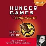 L'Embrasement: Hunger Games 2