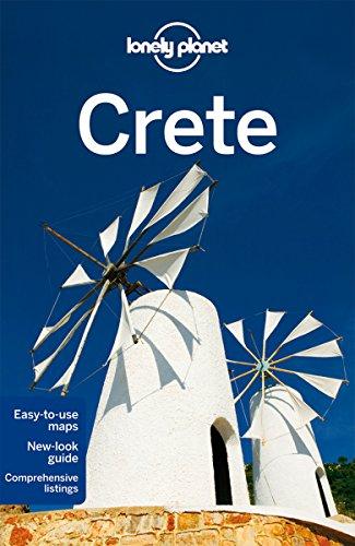 Crete 5 par AA. VV.