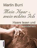Mein Haar - mein echtes Ich (Amazon.de)