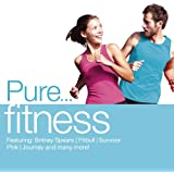 Pure... Fitness [Explicit]