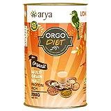 Arya Farm Organic Multi Grain Malt - 200...