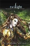 Twilight: The Graphic Novel Volume 1.
