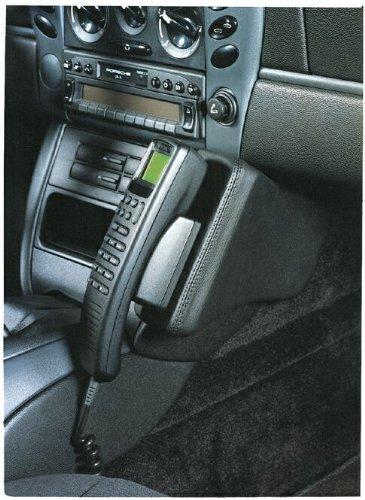 kuda-console-per-telefono-porsche-boxster-986-in-pelle-nero-per-anno-di-fabbricazione-10-1997-8-2004