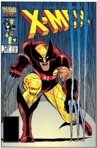 Essential X-Men no 122(23rd february 2005): Marvel Collector's Edition