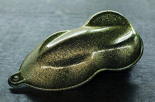 metall-flake-glitzer-champagner-gold-50-ml