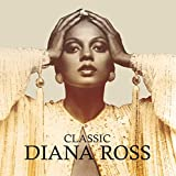 Songtexte von Diana Ross - Classic: The Universal Master Collection
