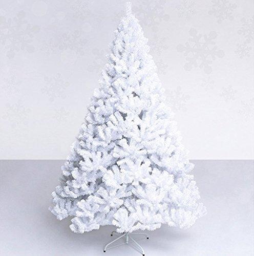 sailun cm rbol de navidad artificial delrbol de navidad con soporte de metal