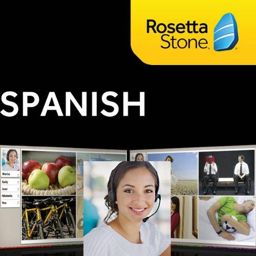 rosetta-stone-spanish-latin-america-12-months-online-access-pc-mac