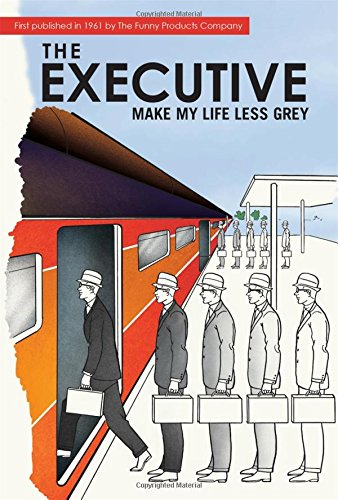 the-executive-make-my-life-less-grey