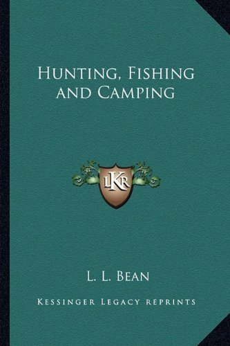 hunting-fishing-and-camping-by-l-l-bean-2010-09-10