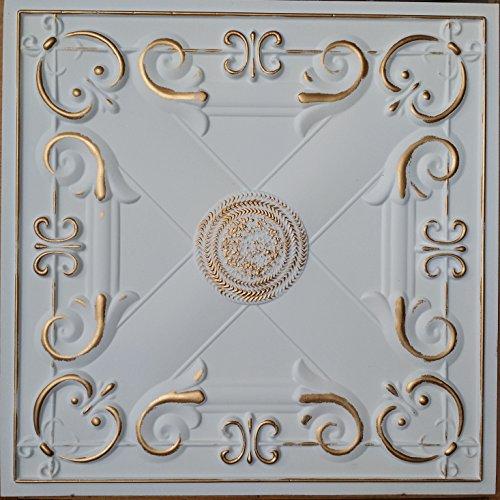 pl22-en-etain-cameo-dalles-de-plafond-en-relief-or-blanc-cafe-pub-shop-art-decoration-murale-panneau