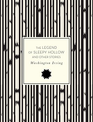 Hollow and Other Stories (Knickerbocker Classics) ()