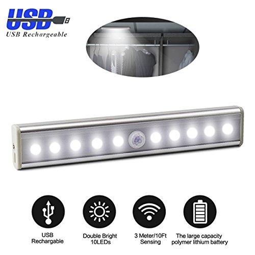luce-led-xinxu-luce-wireless-a-10-led-ricaricabile-con-sensore-di-movimento-luce-notturna-con-strisc