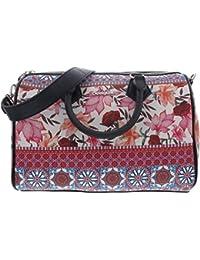 elegantes und robustes Paket online zu verkaufen erstklassig Suchergebnis auf Amazon.de für: desigual bowlingtasche ...