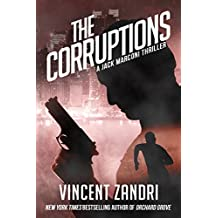 The Corruptions (Jack Marconi)