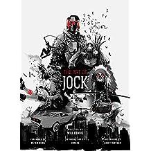 ART OF JOCK