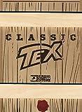 Tex dynamite