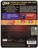 Glee-The Concert Movie [3D+2D+DVD] [Import Italien]