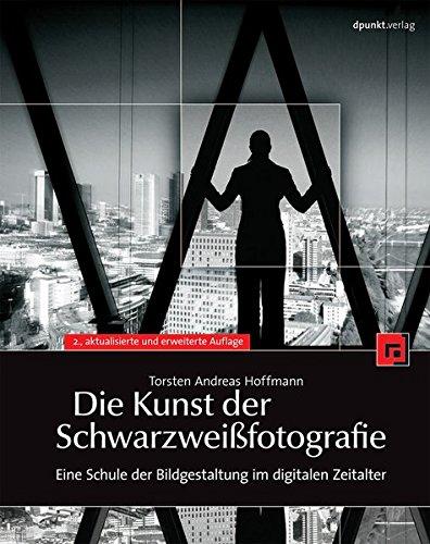 Die Kunst der Schwarzweißfotogra...