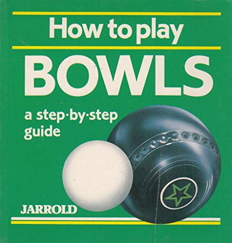 How to Play...