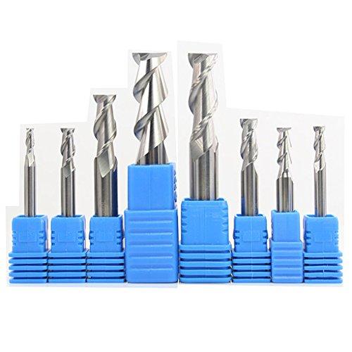xl550-acier-de-tungstene-coupeur-foret-outil-fraise-en-bout-pour-aluminium-60mm
