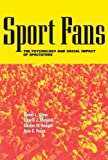 Sport Fans: The Psychology and Social Impact of Spectators (3D Photorealistic Rendering)