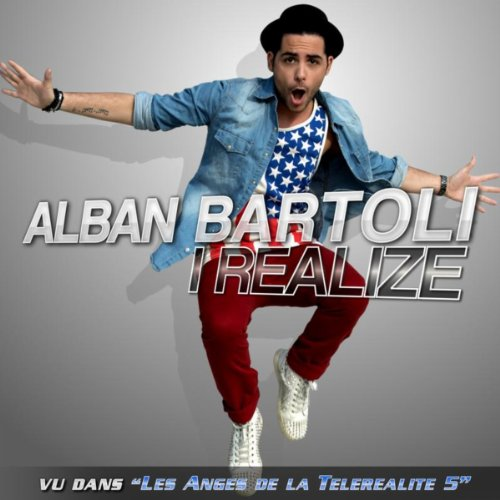 alban bartoli i realize mp3