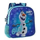Walt Disney-Sac à Dos Olaf Snow