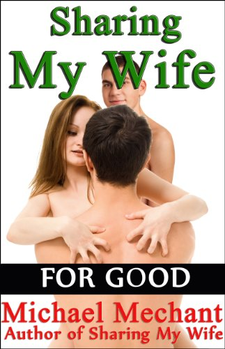 Sharring My Wife Com