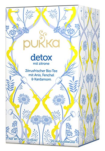 pukka-herbs-bio-detox-mit-zitrone-teemischung-40-g