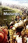 Muzungu par Buysse