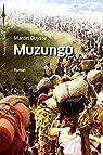 Muzungu par Martin