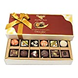 Chocholik Belgium Chocolates – Delicious Treat of Chocolates