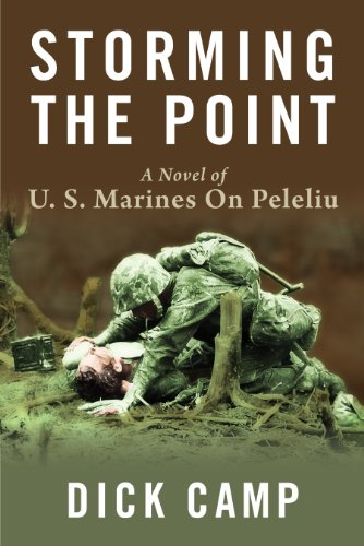 storming-the-point-a-novel-of-us-marines-on-peleliu