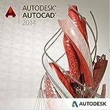 Autodesk AutoCAD 2014 Unserialized Media Kit ML02 -
